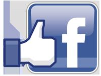 Facebook de la Ferme de Marpalu