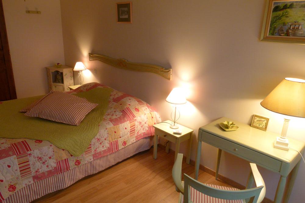 photos de la ferme de marpalu et de ses environs ferme de marpalu. Black Bedroom Furniture Sets. Home Design Ideas